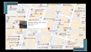 mapa_3A_bh