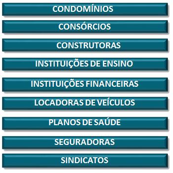 3A Soluções e Acordos Financeiros especialista em recuperação de crédito
